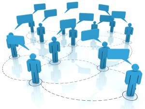 Social-learning-to-enhance-classroom