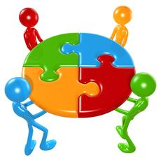 teamwork_image_tcm108-193350